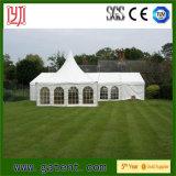 高品質の結婚式のテント/党テント/玄関ひさしのテント