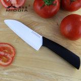 """5.5"""" cuchillo rebanador de cerámica / accede al programa Utilidad de cuchillos / Cuchillo Chef"""