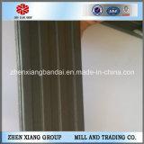 Nosing van de Strook van het Staal van de Leverancier van China/Nosing Stairscase/Nosing van de Trede