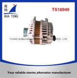 альтернатор 12V 110A для Ниссан Мотор Лестер 11343 A2tj0281