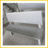 安い卸し売り石造りのベンチの庭の家具