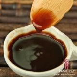 Tassya Okonomi Soße-Gewürz-Soße