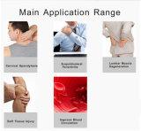 Cuidado médico del Massager del pie de los diez del aparato médico