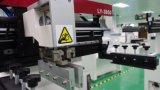 SMT PCB LED 관 스크린 인쇄 기계