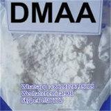 Активного сжигания жира вырыли 1, 3-Dimethylpentylamine гидрохлорида/Dmaa CAS 13803-74-2