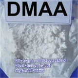 Il Burning attivo del grasso ha scavato Dmaa 1, il cloridrato 3-Dimethylpentylamine