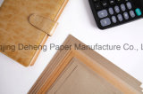 PET überzogenes Papier für Verpackung