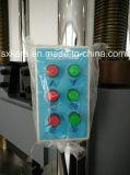 0.5 Grad computergesteuerte Servomaterielle dehnbare Prüfungs-allgemeinhinmaschine (CXWAW-1000B)