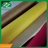 중국 제조 다른 색깔 Tyvek 종이