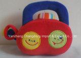 Het Stuk speelgoed van de Bij van de Baby van de pluche met Uitstekende kwaliteit