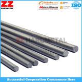 Barres rondes de carbure de tungstène P30