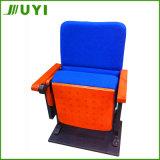 Jy-600 precio franco fábrica Cinema asientos sillas de oficina para uso comercial