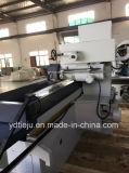 Rectificadora de superficie hidráulico (M7140*1000; M7140*1600; M7140*2000)