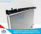 Radiador auto de aluminio para Toyota Camry'03 - 06 Mcv30 3.0 en