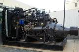 Motore diesel Closed 259HP di raffreddamento ad acqua
