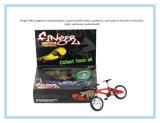 Mini vélo conçu pour des enfants