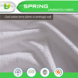 Premie Waterdichte Terry Washable Mattress Protector Covers