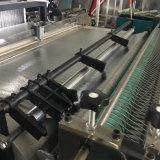 Пена EPE разрезая машину поперечной резки