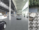 60X60 de hete Tegels van de Vloer van het Porselein van de Prijs van de Verkoop Goedkope (GRT6603)