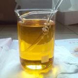 工場供給の最上質のOxandrolon Anavarの粉