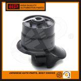 La suspensión del eje trasero Casquillo para Toyota Corolla Nze121 48725-12560