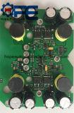 904-229 отсек управления впрыски топлива - заменяет ть для Ford # 3c3z12b599aarm
