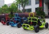 Meilleure vente Kids Racing Go Kart avec l'EPA et CE