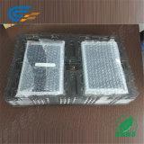 """9 """"500 Cr Retroiluminação 3X10 LED tela LCD touch screen,"""