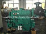 Prezzo di fornitore superiore dell'OEM di Cummins per il generatore 300kVA