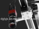 De Stijve Doos die van Automactic van de hoge snelheid (zonder de machine van de hoekband) maken de Constructeur &Case Van machines