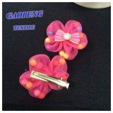 Fiore capo variopinto Gpfj012