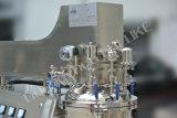 Flk Ce Machine de fabrication de cosmétiques, machine à fabriquer des crèmes pour le corps et le visage