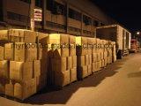 Hilfsmittel-Installationssatz des Haushalts-100PCS in den Hilfsmitteln (FY100B-1)