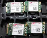 4G Lte FDD B1/B3/B7/B8/B20, Tdd-Lte B38/B40를 위한 SIM7100e Simcom 모듈 SIM7100e