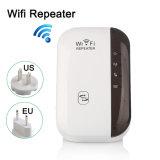 WiFi 중계기 신호 승압기 802.11n/B/G 통신망 WiFi 무선 N 접합기