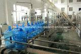 1200bph 5 Gallonen-trinkbares Wasser-füllende Zeile
