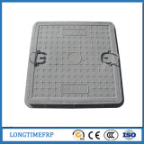 Hight Load SMC Sewerage Manhole Cover