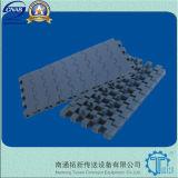 1400 Mtw гладкая поверхность пластиковой ленты транспортера