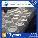 200g, 150g, 20g marca en la tableta el dichloroisocyanurate SDIC del sodio