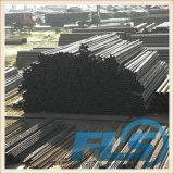20# 45# Kohlenstoffstahl-Rohr-Preisliste pro Tonne 6 Zoll-Stahlrohr
