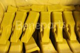 713-0033-50耐久性のバケツの歯のアダプター