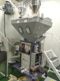 Gravimetrische het Doseren van Wbb Machine voor Extruder
