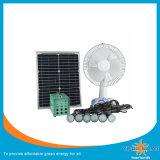 홈을%s Pratical 유형 태양 에너지 빛 장비