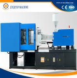 Máquina del moldeo por insuflación de aire comprimido de inyección de la botella