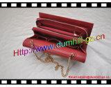 Raccoglitore Chain delle donne del coccodrillo della Cina dei fornitori della borsa