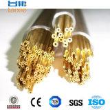 Пробка высокого качества Cc381h латунная для металла