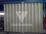 波形の金属板3003 5005