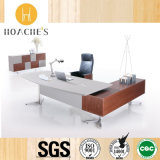 現代的な商業机の金属の家具(V5a)