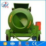 Approvisionnement d'usine avec le mélangeur concret de Jzc 250 de haute performance