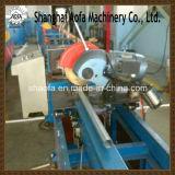 Maquinaria de formação de rolo fria para tubulação octogonal